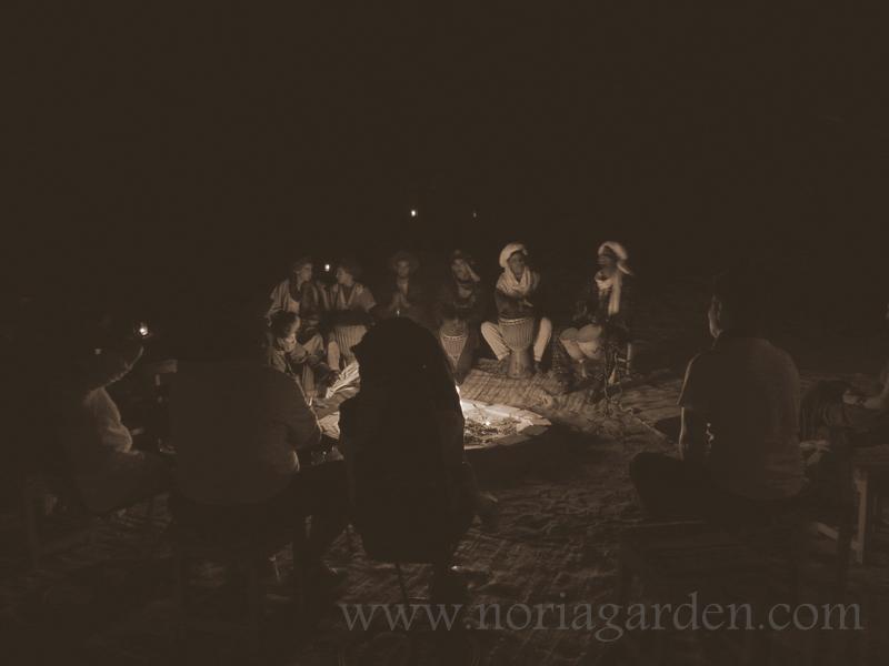 春休み!学生旅行・卒業旅行応援の旅☆サハラ砂漠ツアー限定プラン