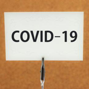 新型コロナウイルス:モロッコの最新情報【7月12日】
