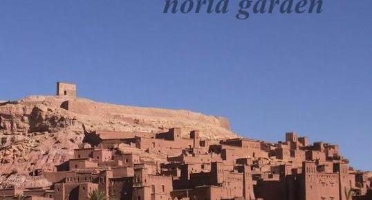 世界遺産巡りと砂漠の旅7泊8日